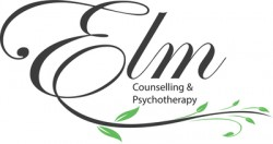 Elm Therapy